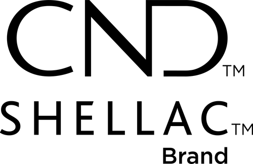 CND SHELLAC Logo_black_2018.png