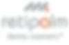 retipalm_logo.png