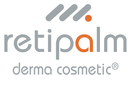 retipalm Derma Cosmetics