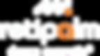 retipalm-logo2x.png