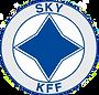 SKY-logo-UUSI.png