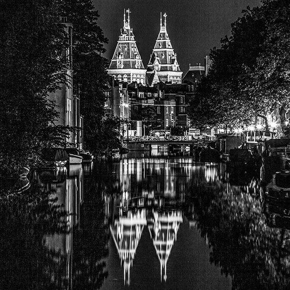 Rijksmuseum.jpg