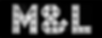 m&l_logo.png