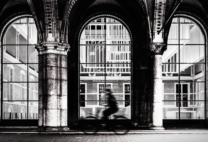 fietstunnel rijksmuseum.jpg