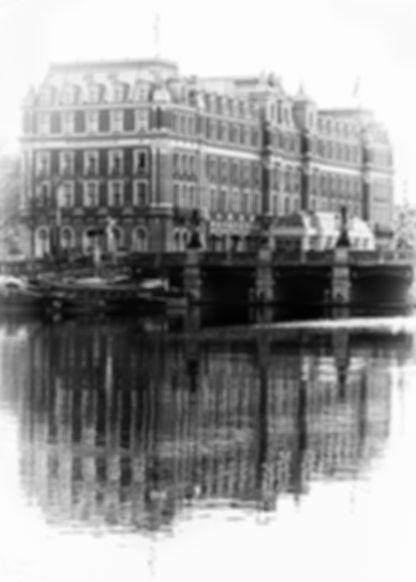 amstel hotel corona lockdown.jpg