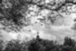 kerk de duif