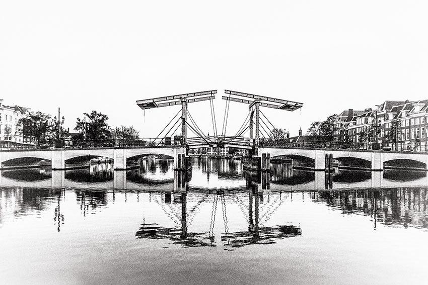 skinny bridge.jpg
