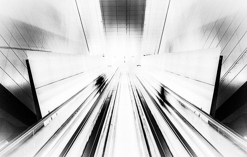 metrostation vijzelgracht.jpg
