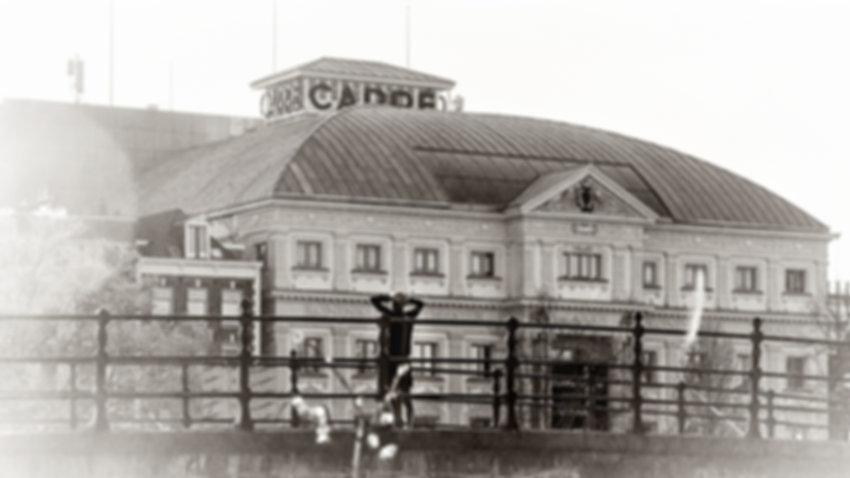 theater_carré_corona_lockdown.jpg