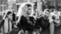 drag queen amsterdam.jpg