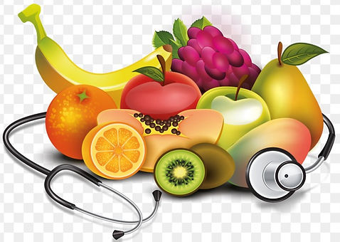 kisspng-fruit-apple-food-healthy-diet-vegetable-vector-mexico-and-india-5ae843350eebb0.189