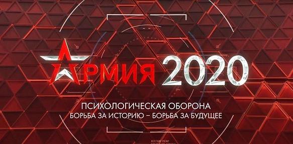 IMG-20201013-WA0002.jpg