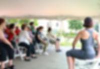 Seniors Chair Yoga Twist.jpg