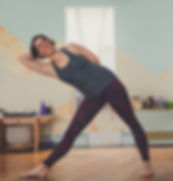 Hosh Yoga Classes Brooklyn Stefanie.jpg
