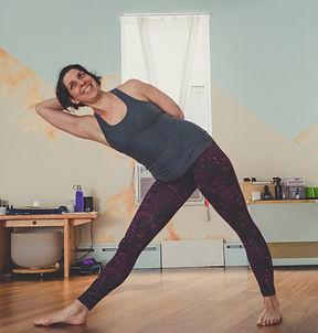 Hosh Yoga Classes Brooklyn Stefanie.jpg