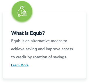 what is equb .png