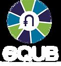 equb logo for website.png