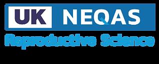 EQA-Reproductive-Science-Logo.png