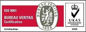 BV_Certification_ISO9001 with UKAS exclu