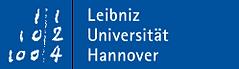 Leibniz Uni Hannover, deutsch amerikanische Tagung