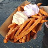 DrVSweet Potato Fries.jpg