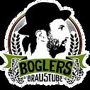 boglers.png