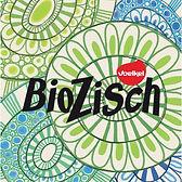 biozisch.jpg