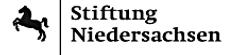 Stiftung Niedersachsen, Jubiläum