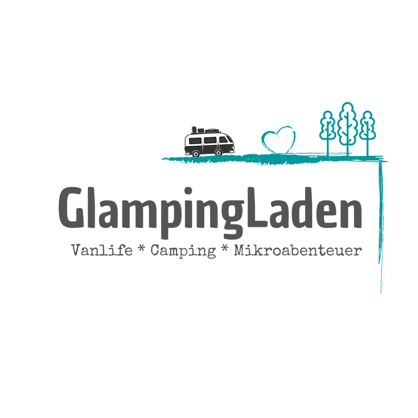 GlampingLaden.png