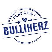 Logo Bulliherz_1.jpg