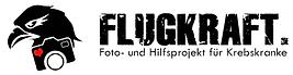 Flugkraft, krebskrank Kinder Hannover