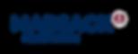 MADSACK+Mediengruppe+Logo.png