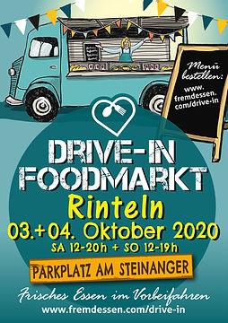 DRIVE IN Plakat Rinteln 2.jpg