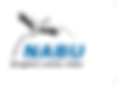 i-001-logo-nabu-buleue.png
