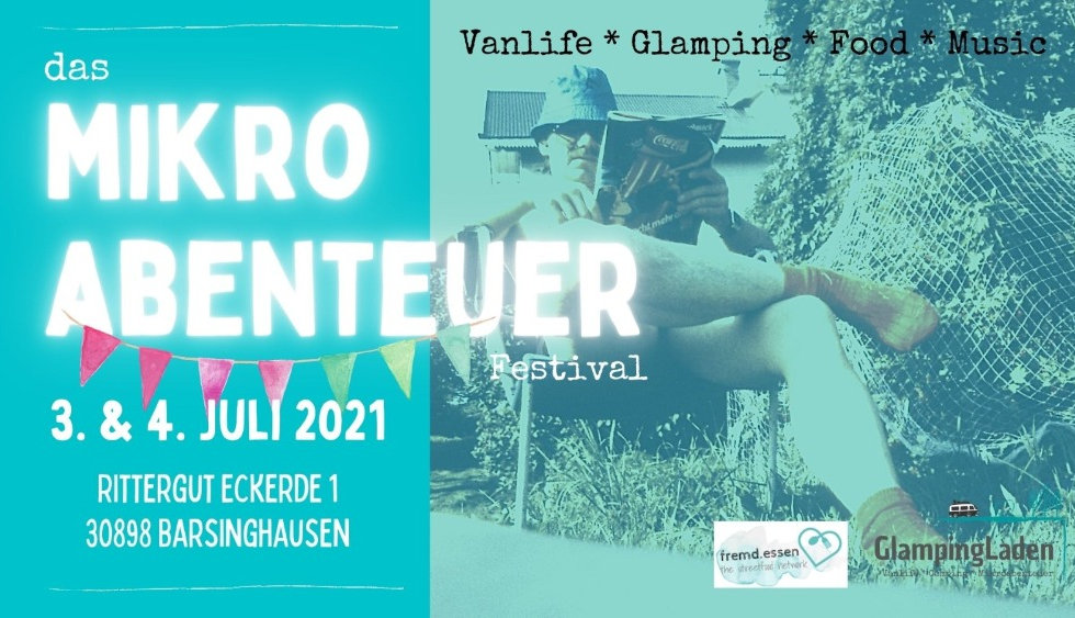 mikroabenteuer%2520Festival%2520Glamping