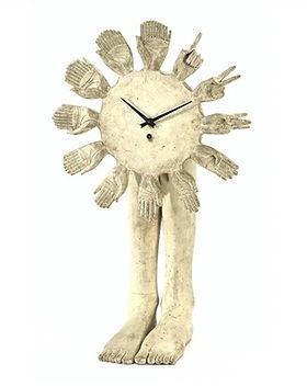 pedro-friedeberg-clock.jpg