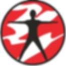 logo-bg.JPG