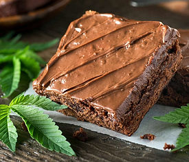 Pot-Brownies-777x666.jpg