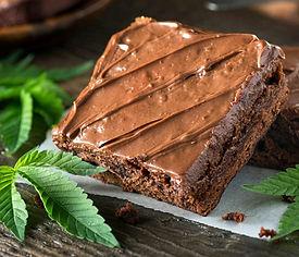 Pot-Brownies-777x666.jpg