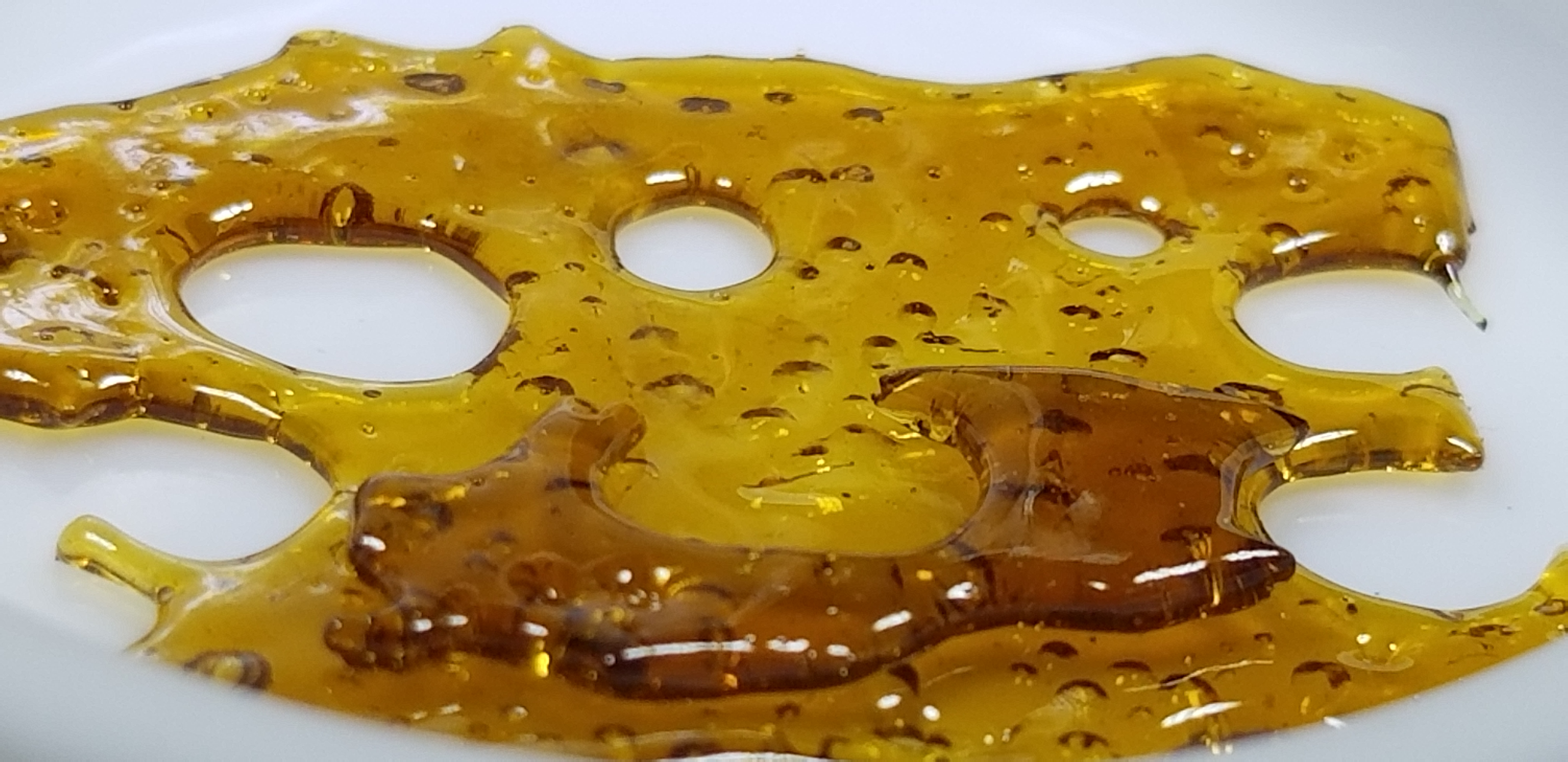 weddingcakeshatter
