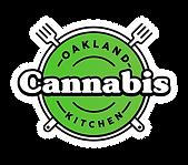 OAKLAND-CANNABIS-KITCHEN-BLACK-3-COLOR-w-OUTLINE.png