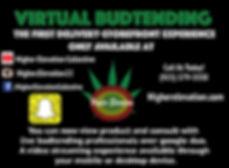 VB--TM-Submital.jpg