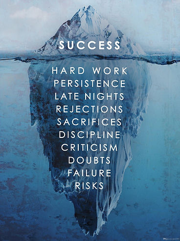 success-iceberg.jpg