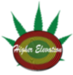 Higher Elevation Collective Pleasanton Livermore Dublin Tracy Manteca Medical Cannabis Delivery Compassionate Care Marijuana