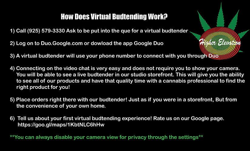 Virtual-Budtending-Info.jpg