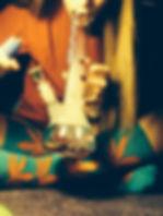 Bong, Smoking, Girl smoking, Weed socks, Cannabis, Bong, smoke