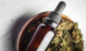 Marijuana Tincture, Tincture, Cannabis, Oral Cannabis, Marijuana edible, Edible, Liquid cannabis