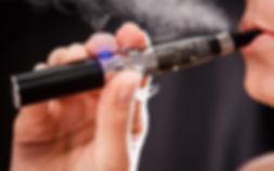 Vaping, Concentrates, Marijuana, Discreet, vape, Cartridge