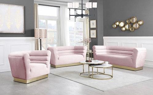 New Arrivals Elegant Collection