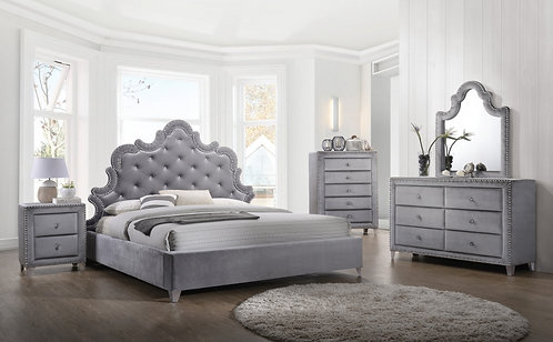 Master Bedroom collection